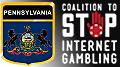 Pennsylvania bill seeks 14% tax on daily fantasy sports; CSIG goes after Payne