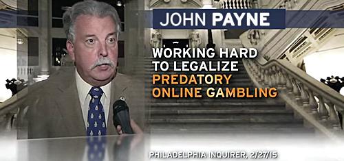 pennsylvania-payne-coalition-stop-internet-gambling-ad