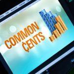PokerStars Common Cents and Nosebleed Suspense