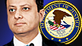 Black Friday prosecutor Preet Bharara investigating daily fantasy sports