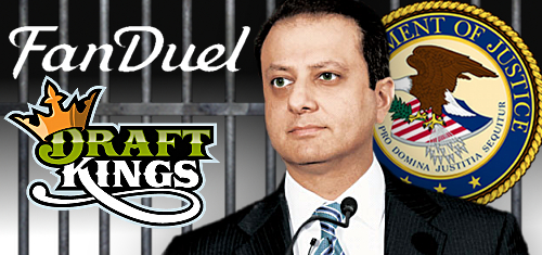 preet-bharara-investigating-daily-fantasy-sports