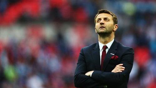 Premier League Week 10 Review: Sherwood Sacked, Mourinho Sent Off and More