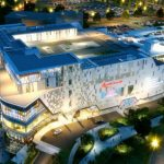 Resorts World Birmingham to open on Oct 21st
