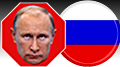 Russia proposes further curbs to playing with international online gambling sites