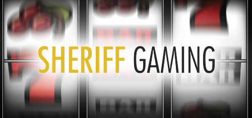 sheriff-gaming-slots-rigged