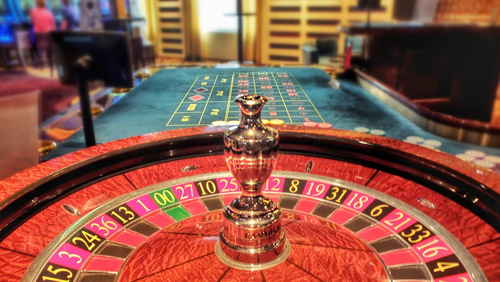 British Columbia government and new task force collaborate to stop money laundering in casinos