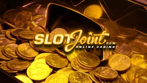 slotjoint-launches-feature-for-players-to-check-whether-games-are-paying-out-as-advertised