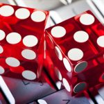South Australia proposes online gambling regulations overhaul