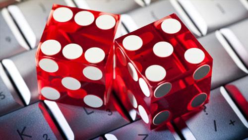 south-australia-proposes-online-gambling-regulation-overhaul
