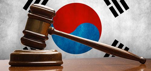 south-korea-overseas-gambling-crime