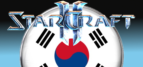 south-korea-starcraft-match-fixing