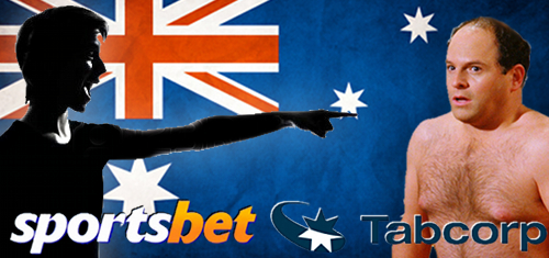 sportsbet-tabcorp-online-betting