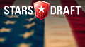Amaya pulls StarsDraft daily fantasy sports site from all but four US states