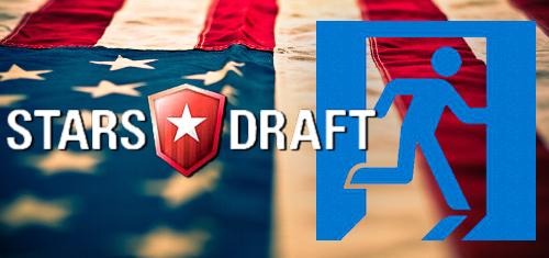 starsdraft-daily-fantasy-sports-exits-us-states