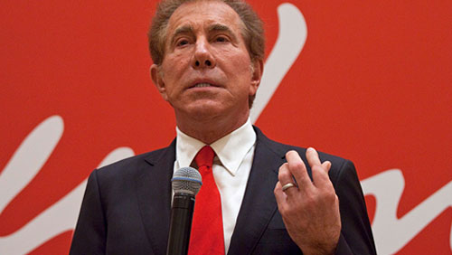 steve-wynn-files-libel-suit-against-unknown-defendants