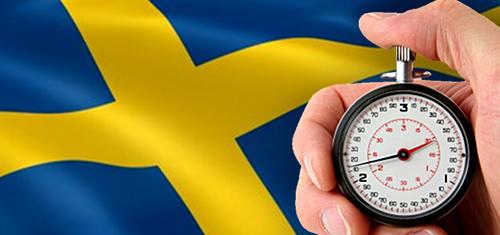 sweden-gambling-monopoly-borrowed-time