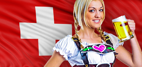switzerland-casinos-online-gambling