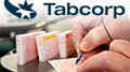 Online betting rise mitigates Tabcorp's retail decline; CMO Michael Smith leaves