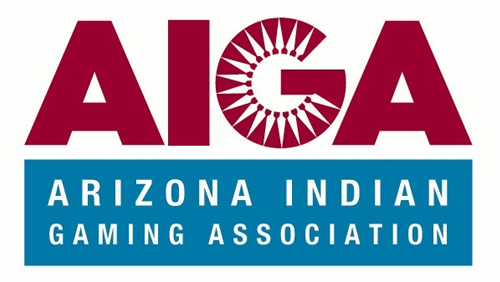 The Arizona Indian Gaming Association Joins List Of Ice Supporters