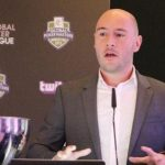 The Global Poker League Taking the 'Disruptive' Approach