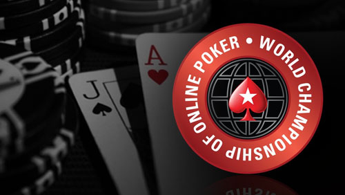 The Weird and Wonderful World of WCOOP