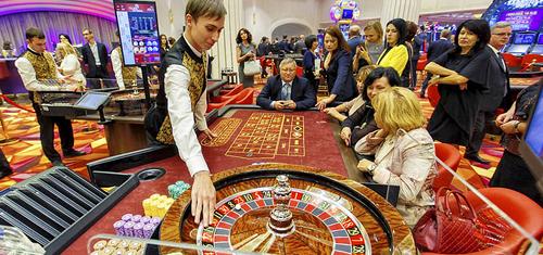 tigre-de-cristal-casino-soft-launch