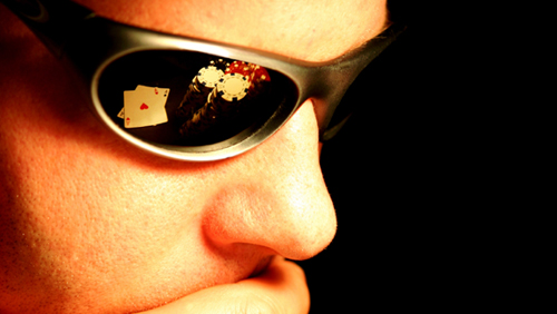UK Gambling Commission initiates review on peer-to-peer poker