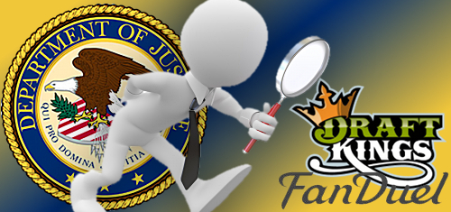 us-attorney-investigating-daily-fantasy-sports