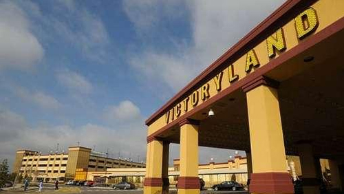VictoryLand to reopen after scoring major coup in Alabama court