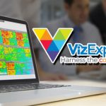 Vizexplorer Expands into Mexican Market with Avance Systems