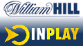 Australian federal police decline to investigate William Hill in-play betting app