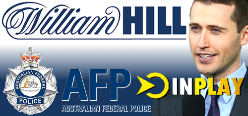 william-hill-australia-in-play-betting-app-waterhouse