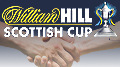 William Hill extends Scottish football deal; Ayr United atop League 1 rankings