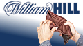 Taxes, poor sporting results and Australia do a number on William Hill's profits