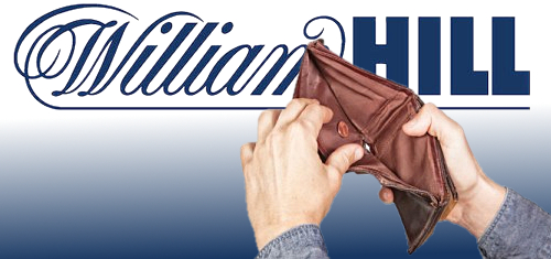 william-hilll-profit-plunge