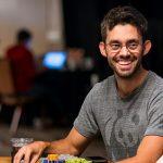 World Series of Poker: Mike Gorodinsky Wins Player of the Year Award