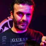 WSOPC Crowns 1st Italian Main Event Champ but is the Market Becoming Over Saturated?