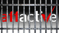 New indictments against Affactive online casino, Coin.mx Bitcoin operators