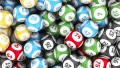 agtech-sees-clearer-regulation-in-chinese-lottery