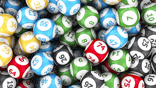 AGTech sees clearer regulation in Chinese lottery