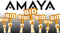 Amaya snaps up Betstars domains in apparent prep for standalone sportsbook