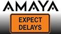 amaya-sportsbook-delay-thumb