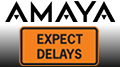 Amaya pumps brakes on sportsbook rollout, cuts full-year earnings forecast