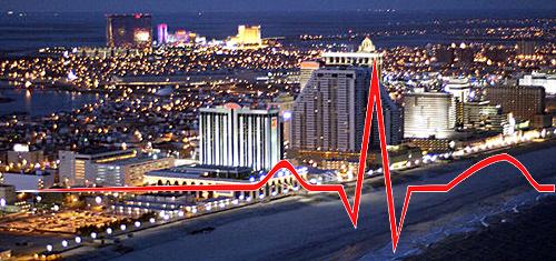 Atlantc city casino boomtown casino shreveport