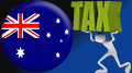 Aussie pol wants tax on betting turnover; pokies lobby, AGA team on anti-online fight