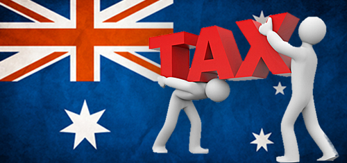 australia-betting-turnover-tax
