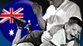 australia-ladbrokes-sportsbet-advertising-thumb