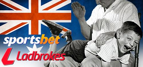 australia-ladbrokes-sportsbet-advertising
