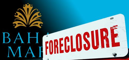 baha-mar-foreclosure