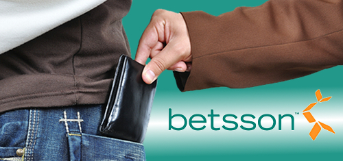betsson-affiliate-manager-theft